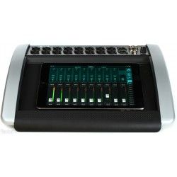 Behringer X18 - Console 18...