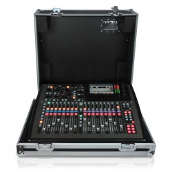 Behringer X32 Compact...