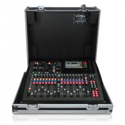 PACK PIONEER NEXUS PLATINIUM CDJ 2000 + DJM 900